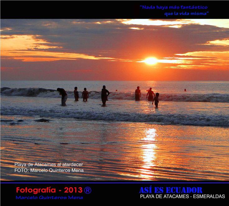 49 Best Playas El Salvador Images On Pinterest: 49 Best ECUADOR, ESMERALDAS