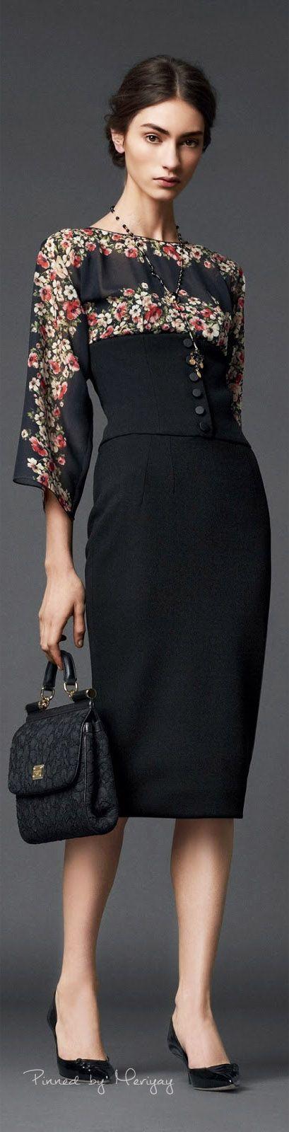 Dolce & Gabbana. Beautifuls.com Members VIP Fashion Club 40-80% Off Luxury…