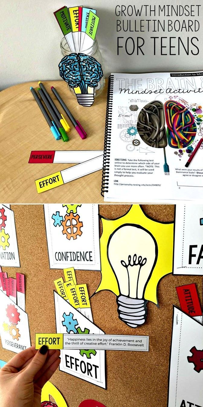 best 20 director board ideas on pinterest creative bulletin