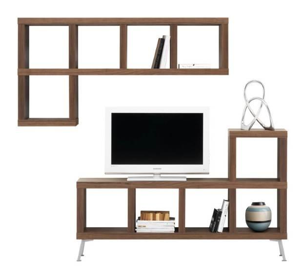 193 best images about entertainment units on pinterest. Black Bedroom Furniture Sets. Home Design Ideas