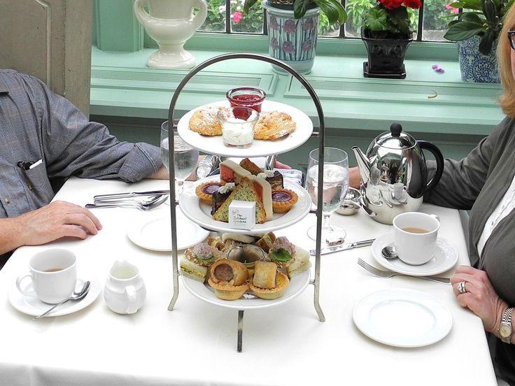 19 best afternoon tea   high tea images on pinterest