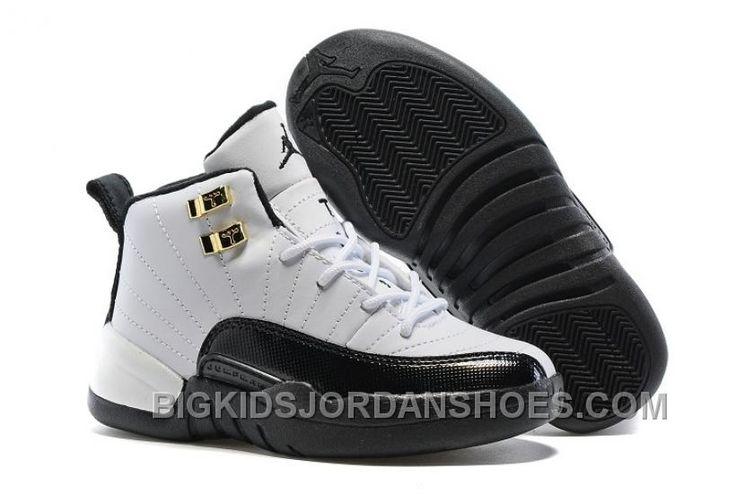 http://www.bigkidsjordanshoes.com/kids-air-jordan-xii-sneakers-216-hot.html KIDS AIR JORDAN XII SNEAKERS 216 HOT Only $63.02 , Free Shipping!