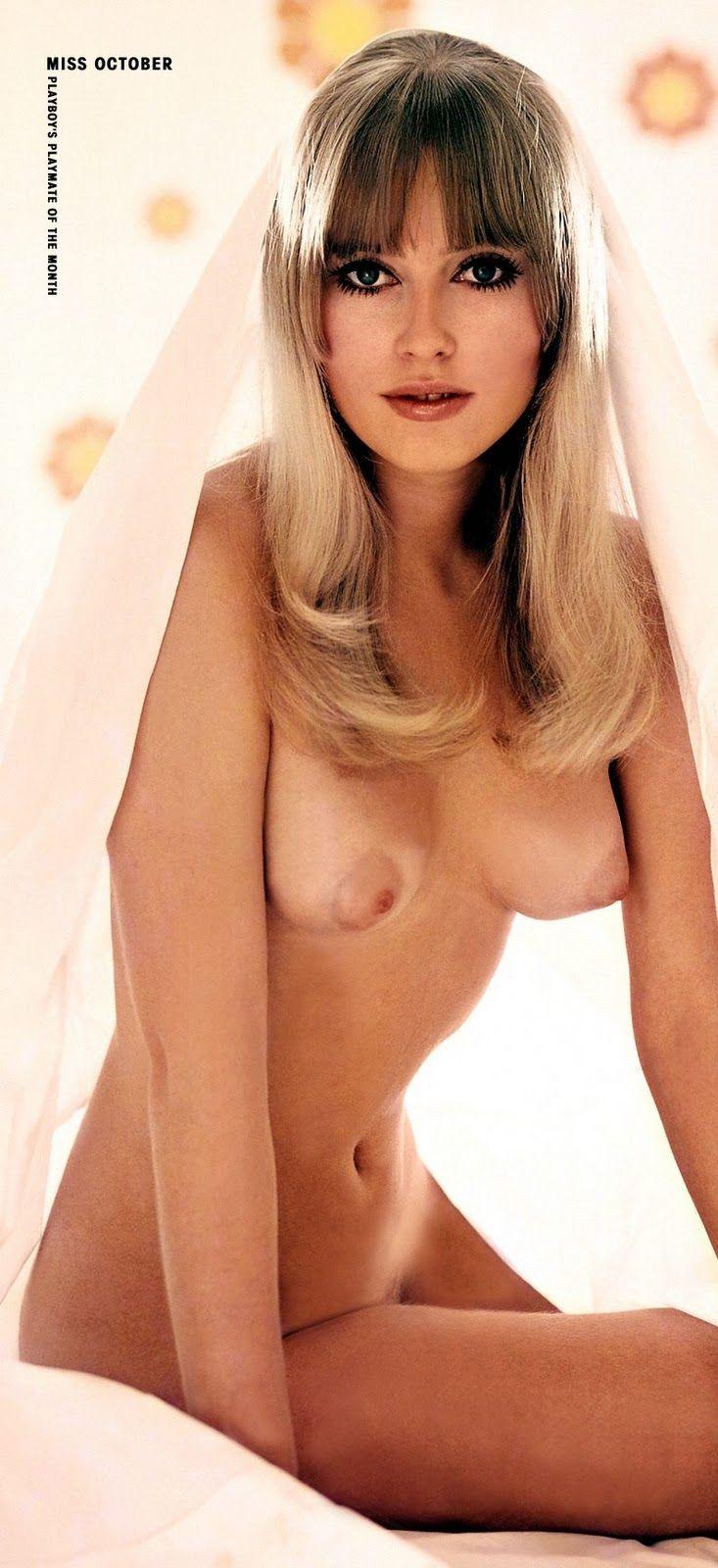 Playboy  Porn Video Playlist from qbex6388  Pornhubcom