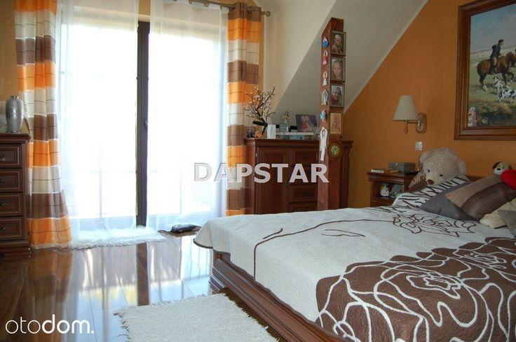5 pokoje, dom na sprzedaż - Wieliczka - 44377982 • otodom.pl