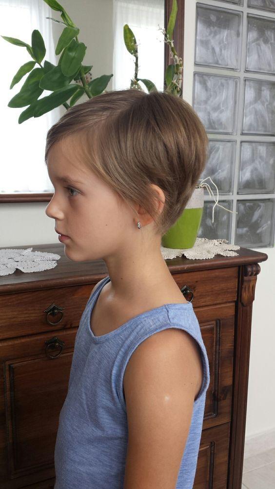 pierced his ears