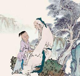 Традиционная китайская медицина считает, что продолжительность жизни человека должна составлять 120 лет.