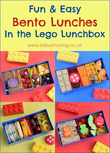 17 best images about creative ideas for kids lunches on pinterest creative kids kid lunches. Black Bedroom Furniture Sets. Home Design Ideas