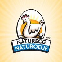 Naturegg – Simply the Best Contest! - Enter for a chance to win 1 of 10 grand prize Hamilton Beach® Kitchen Prize Packages (ARV $6,000) or 1 of 10 Secondary Prize Burnbrae Farms Gift Packages!  (ARV: $1,000) #burnbraefarms