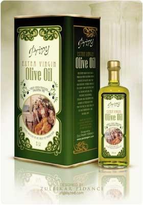 OlioSettor Olio, Olio D Oliva, Etichette Olio, Healthy Fat, Bottiglie Olio, Bottig Olio, Olio Extravergine, Extravergine Doliva