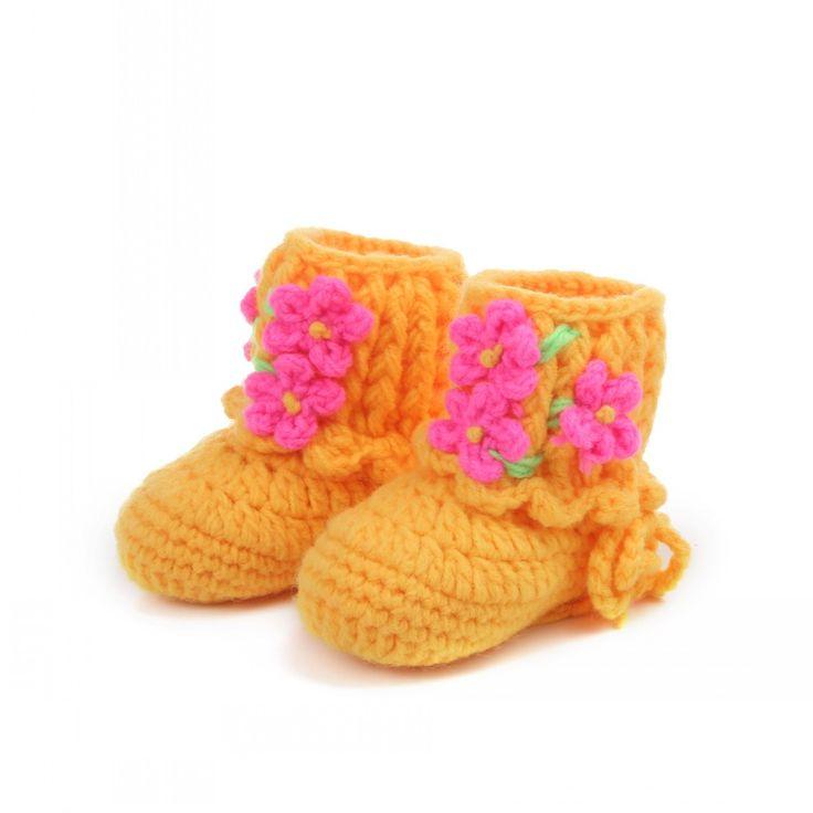 $4.08 (Buy here: https://alitems.com/g/1e8d114494ebda23ff8b16525dc3e8/?i=5&ulp=https%3A%2F%2Fwww.aliexpress.com%2Fitem%2FBaby-Girls-Chrochet-Hand-Made-Shoes-Toddler-Solid-Color-Knit-flower-Design-Princess-Boots-Photography-Props%2F32700856292.html ) Baby Girls Chrochet Hand Made Shoes Toddler Solid Color Knit flower Design Princess Boots Photography Props for just $4.08