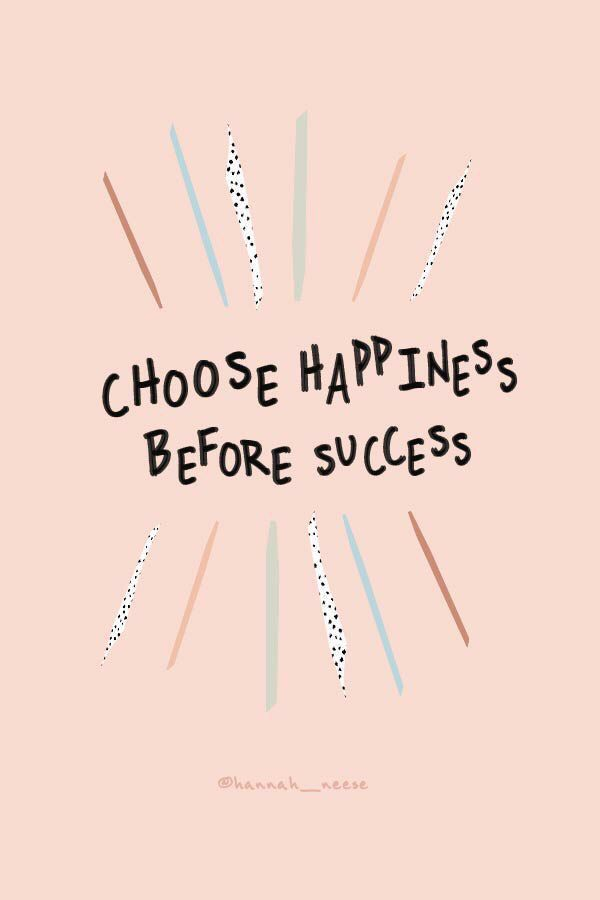 Pinterest Augusta Walsh Choose Happiness Quotes Happy