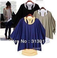 Cheap chaleco de la camisa, Compro Calidad chaleco de la camisa directamente de los surtidores de China para chaleco de la camisa, chaleco de niña, chaleco de ropa