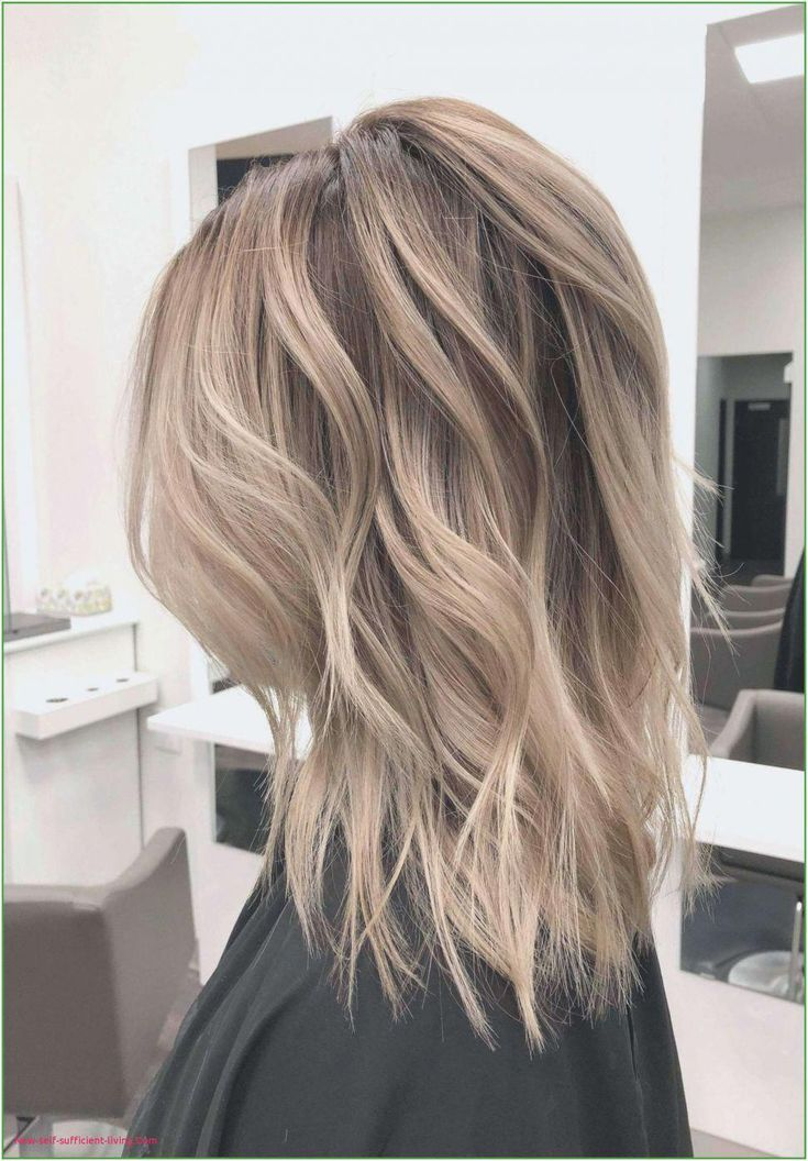 80 Cute Layered Hairstyles And Cuts For Long Hair In 2019 Finding right haircuts for long hair may be a hassle You don't always know how to embrace th...