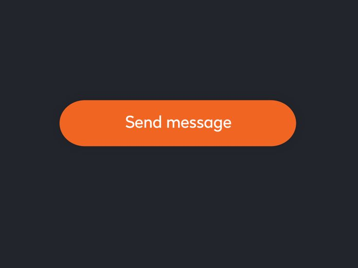 Hi, guys!  During my work on the current project I was playing around different ways I could animate «send message» button.  And here is a teaser: we are working hard on the Yalantis website redesi...