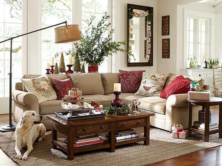 living room sofa Tea table