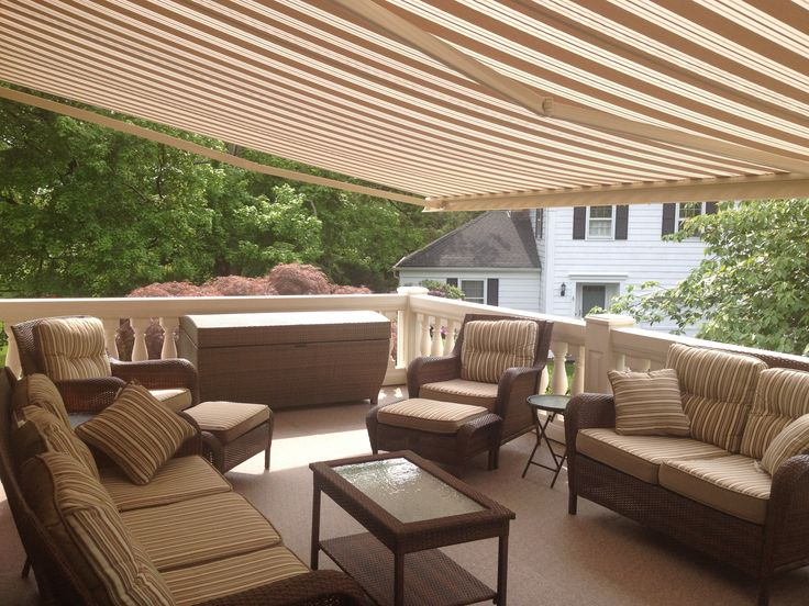 pictures of awnings over decks for ideas best deck retractable pergola patio canopy with screens