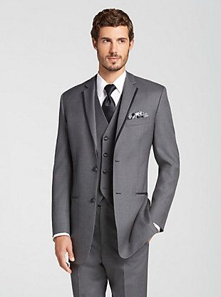 Tuxedo Rental, Men's Tuxedos for Rent | Men's Wearhouse