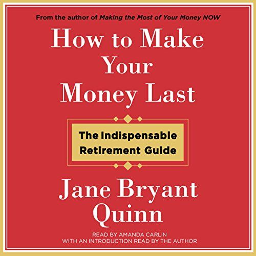 37 best Retirement Books images on Pinterest Retirement books - retirement and savings calculator
