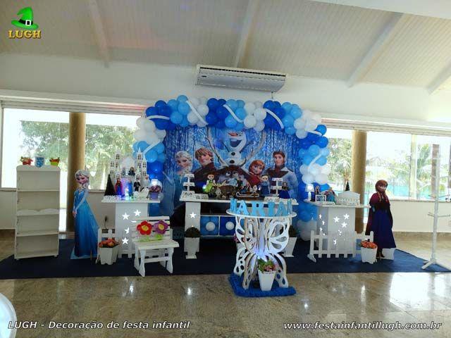 Decoração temática provençal para festa infantil. Decoração temática da mesa do bolo de aniversário com os melhores temas infantis em estilo provençal para festa masculina e feminina. Lugh Festas: (21) 3361-7330 / 96014-7107 WhatsApp: 97504-4998 #decoraçãoinfantil #festainfantil #decoraçãodefestainfantil #decoraçãodeaniversárioinfantil #temasparaaniversárioinfantil #mesatemáticadeaniversário #mesatemáticainfantil #mesadecoradadobolo