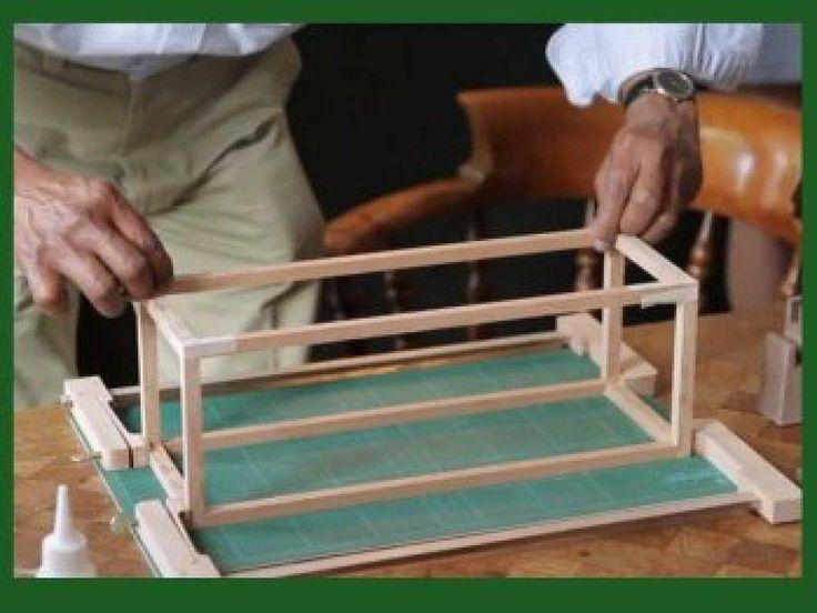 Carpinteria japonesa Más de 100 ideas encontradas en Bricolaje. La carpintería japonesa se caracteriza por la sensibilidad y por la práctica, hasta llegar a un dominio meticuloso. Aquí podéis encontrar más información sobre este tipo de carpintería.                                                                                                                                                     Más