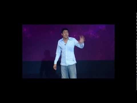 The Good'ns - Danny Bhoy Live - Part One