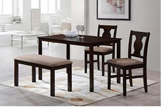 6922a018d aBode Cafe  AMAZING DEALS-UPTO 62% OFF ON DINING TABLES BY HOM ...