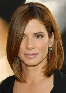 Pleasing 1000 Images About Medium Length Hairstyle On Pinterest For Short Hairstyles Gunalazisus