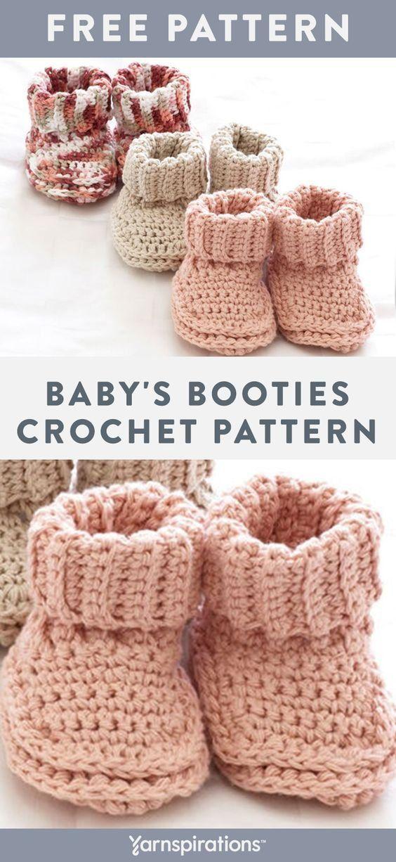 Pin on Crochet Baby Patterns