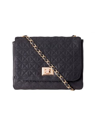 13 best images about Beautiful sling bags on Pinterest | Studs ...