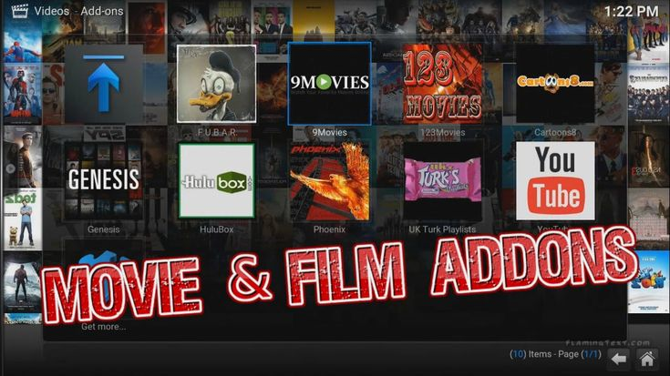 The fast functional and #kodi #movies #addons list for #December #2017. Now there is the latest kodi addons Neptune Rising is new Exdus from blamo repository. It provides lot of content of #videos and #TV shows with latest code.