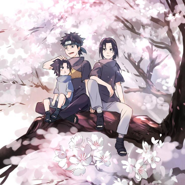 Tags: NARUTO, Uchiha Sasuke, Uchiha Itachi, PNG Conversion, Usagi (Pixiv1723159), Uchiha Shisui, Uchiha Clan, Uchiha Brothers