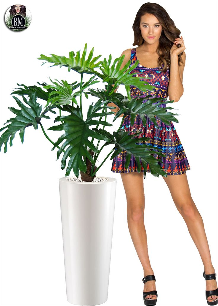 News 2015 BEST ARTIFICIAL PLANT
