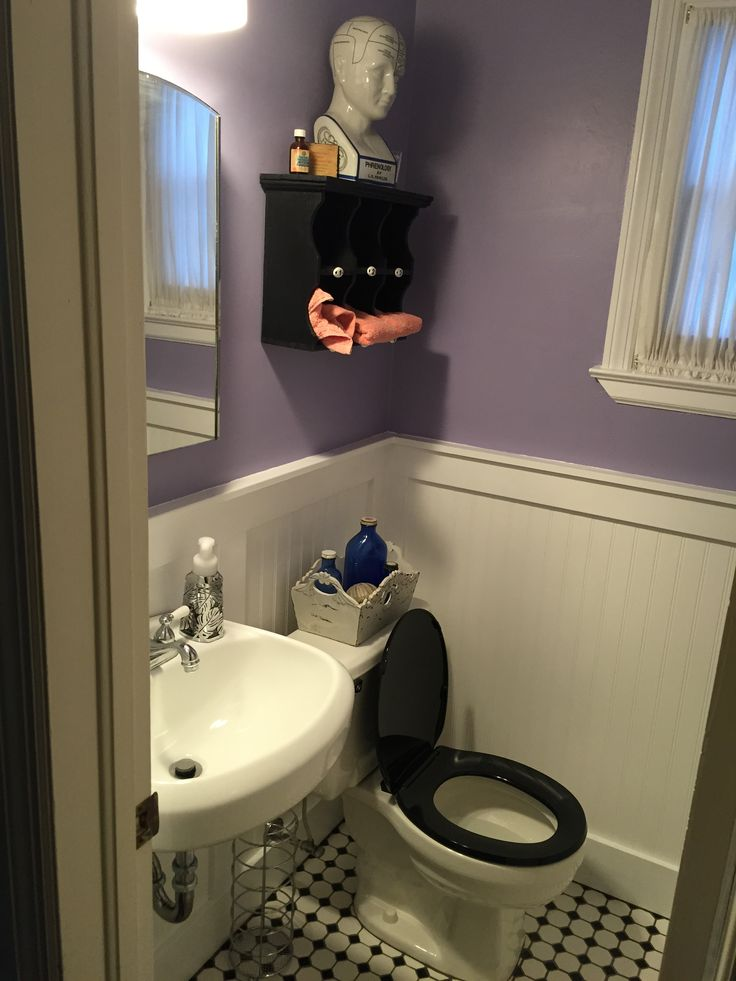 10 best 1940\'s Cape Cod Small Bathroom Remodel images on Pinterest ...