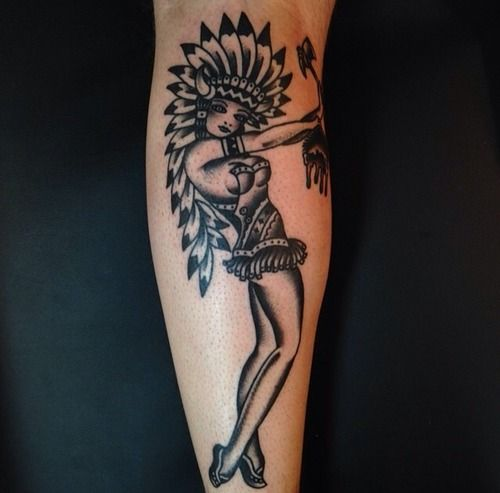 Pin By Christine Jarmer On Tats I Like: 411 Best Images About New School Tattoo On Pinterest