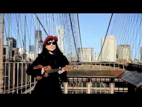 La Franela - Hacer un puente (video oficial) HD - YouTube