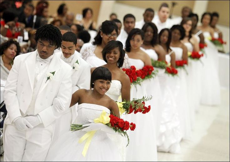 17 Best images about Debutante on Pinterest | The 1960s ...