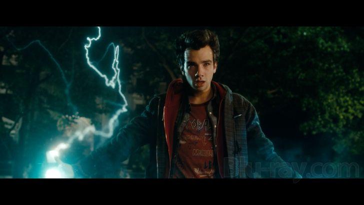 The Sorcerer S Apprentice Blu Ray The Sorcerer S Apprentice New Comedy Movies Apprentice