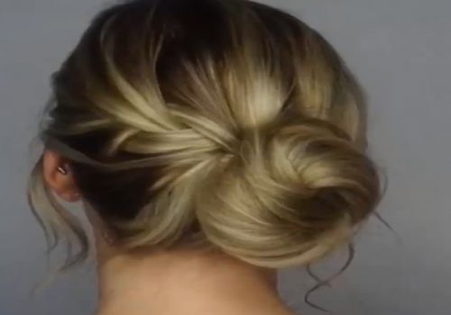 Best Hairstyles by Laineymariebeauty