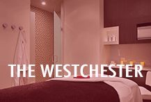 Exceptionnel Our Red Door Spa Is A Relaxing Respite Amid The Specialty Boutiques And  High Fashion Shopping Of Tysons Corner In Vienna, Virginia.