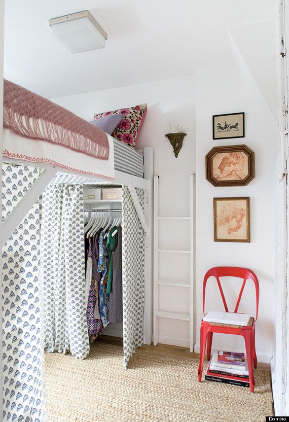 19 best images about kinter spare room idea on Pinterest | Loft ...