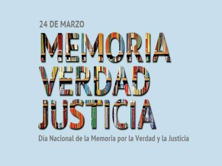 Centros Clandestinos de Detención, Tortura y Exterminio de Personas by liliaines_2012 via slideshare