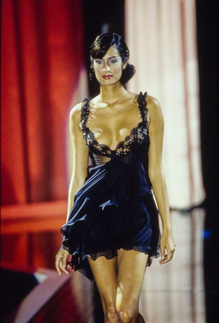 Ass Erotica Beverly Peele 21995-1996  nude (82 fotos), Facebook, in bikini
