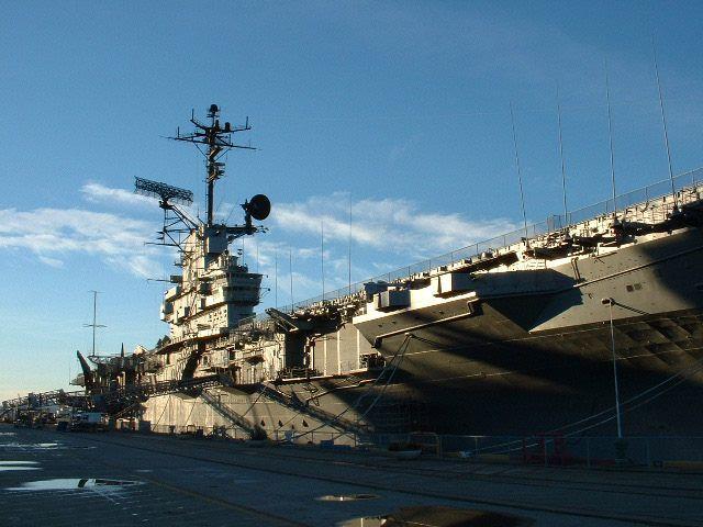 USS Hornet: Dockside Museum, Francisco Bay, Alameda Island, Uss Hornet, Ships, Bay Area, Private Ship, Aircraft Carriers, Ship Tour