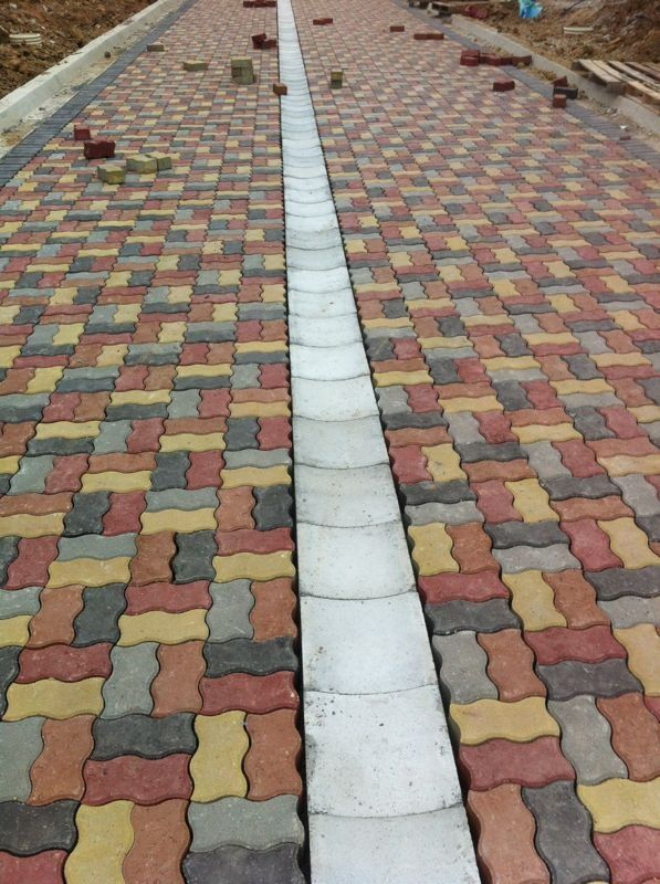 10 Best Images About Pisos Patio On Pinterest Runners