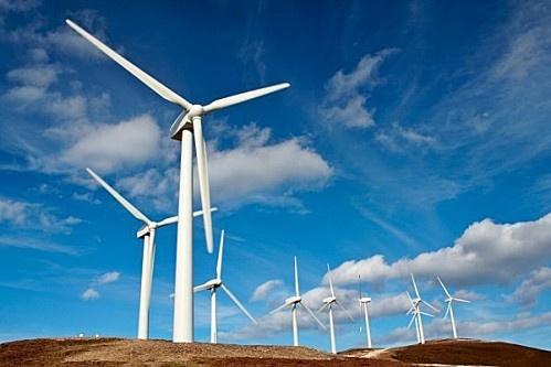 éoliennes outre-mer