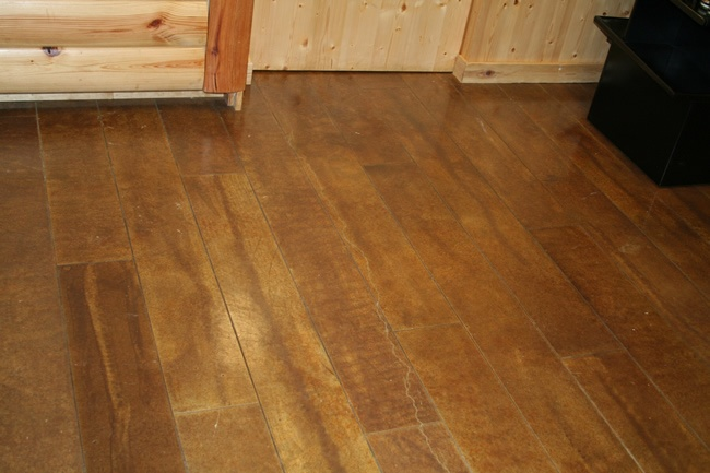 1000 Images About Old Time Flooring On Pinterest Wide
