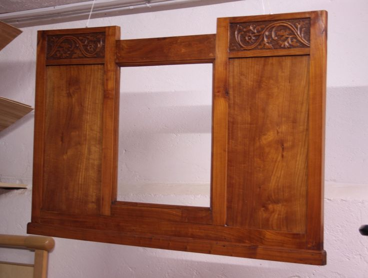 1000 idee su restauro mobili in legno su pinterest - Di pietro mobili ...