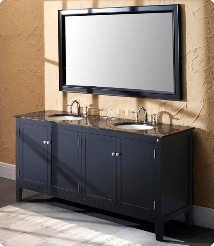 21 Best Vanity Ideas Images On Pinterest