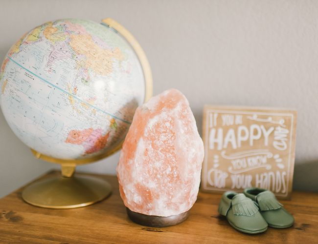 Best 25+ Himalayan salt lamp ideas on Pinterest Himalayan, Negative and positive rules and ...