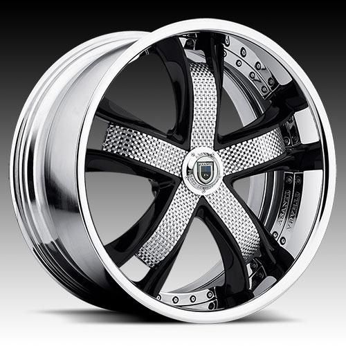 Image Result For Cars With Asanti Rims